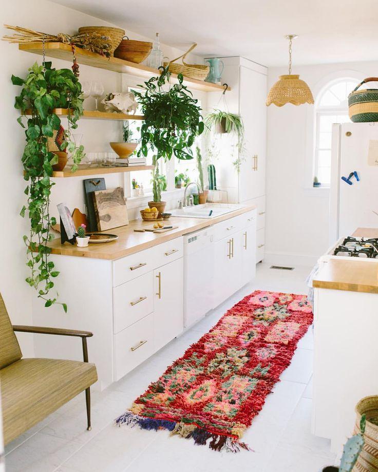 6868 best boho gypsy hippie decor images on pinterest on hippie kitchen ideas boho chic id=24315