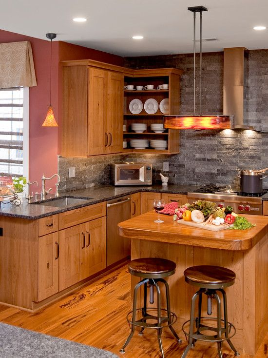 21 best images about Breakfast bar /kitchen Island on ...