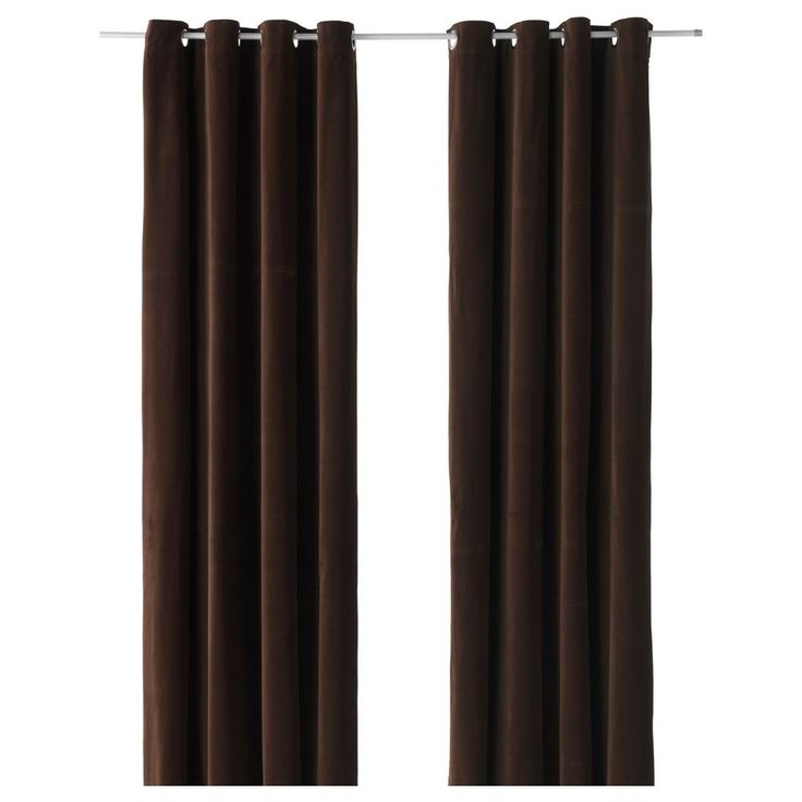 336 Best Images About Window Treatment On Pinterest Taupe Curtains Amp Drapes And Jacobean