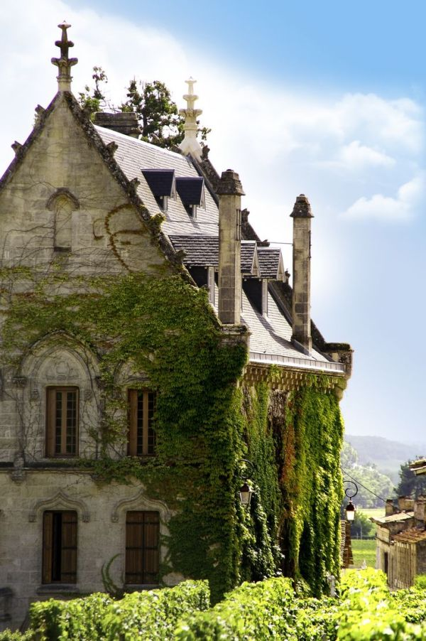 441 best images about Log cabins & Cottages on Pinterest ...