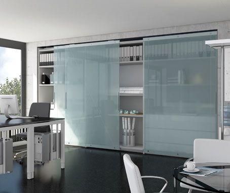 Image Result For Frameless Kitchen Cabinets Manufacturers