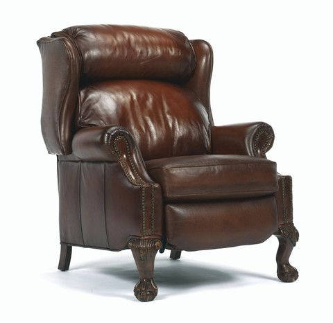 Full Reviews On Flexsteel Latitudes Collection Recliner Leather Recliner And Leather Recliner