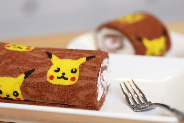 17 Best Images About Cake Decorating Ideas On Pinterest