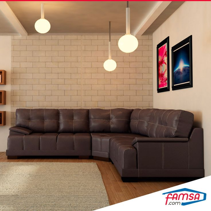 78 Best Images About Famsa Furniture On Pinterest Restaurant Turin And Furniture