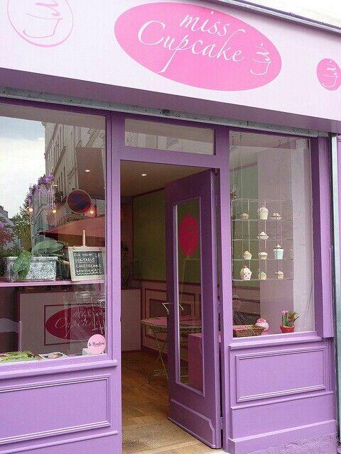 Bakery Open Near Me
