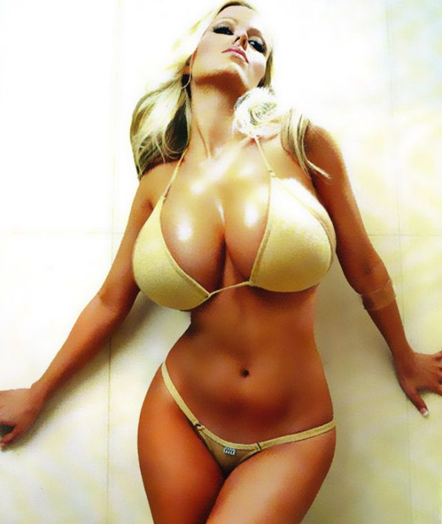 Top Rated Singles Review Site on the Net - Singles.com