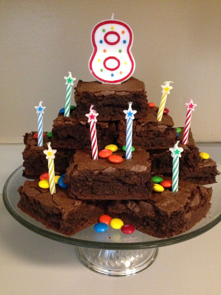 17 Best Images About Birthday Cake Ideas On Pinterest