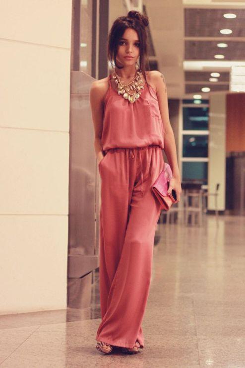 31 Street Style: