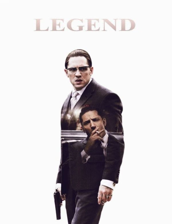 17 Best images about The Krays on Pinterest | Legends, In ...