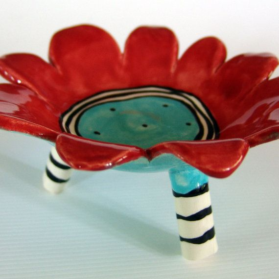 17 Best Images About Ceramic Vessel Ideas On Pinterest