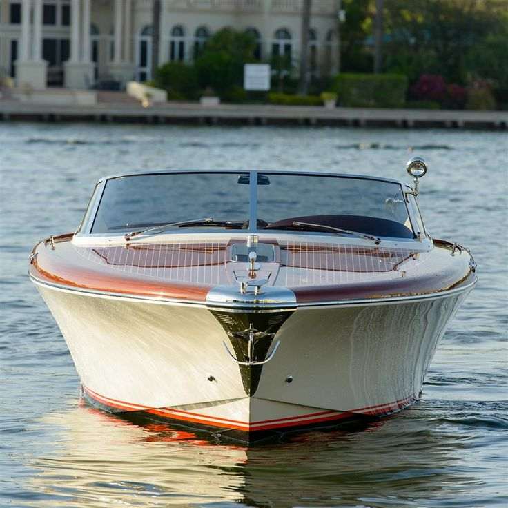 17 Best Images About Boat Porn On Pinterest Wooden Boats