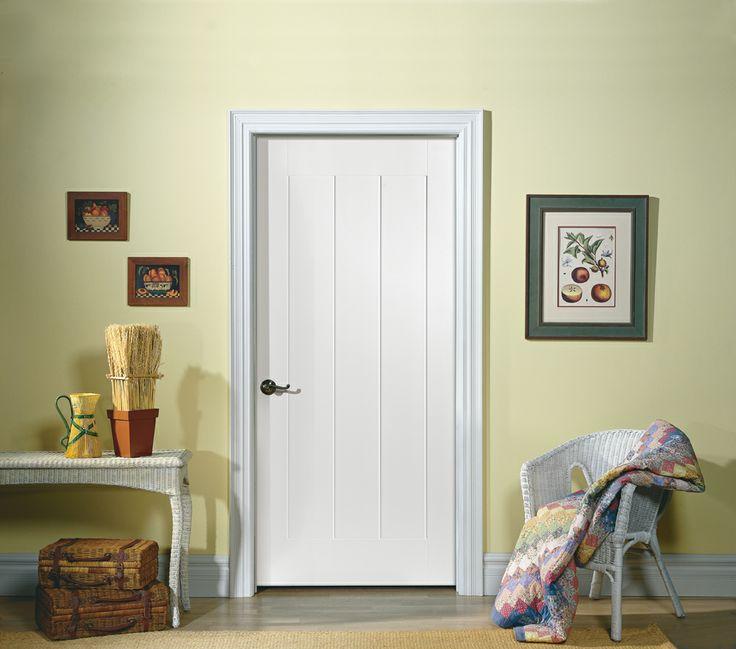 Interior Saddlebrook Door Windows Amp Doors Pinterest