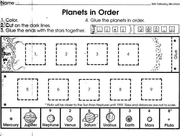Scientific Method Graphic Organizer   Science Printable ...