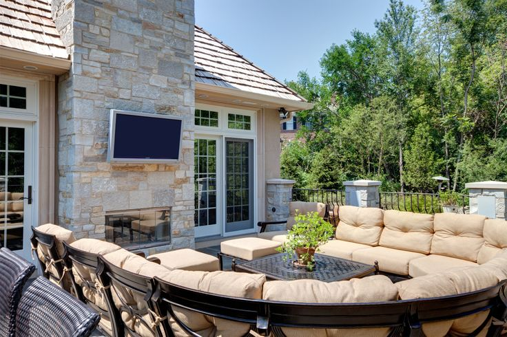17 Best Images About Long Grove Home Addition On Pinterest