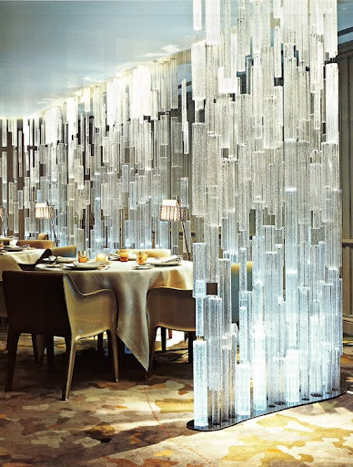 66 best screens and partitions images on pinterest on great wall chinese restaurant id=33617