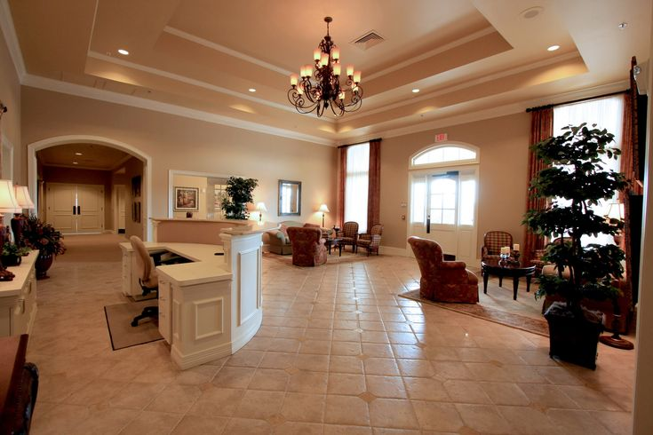 funeral home interior colors interior décor which on interior house paint colors id=71683