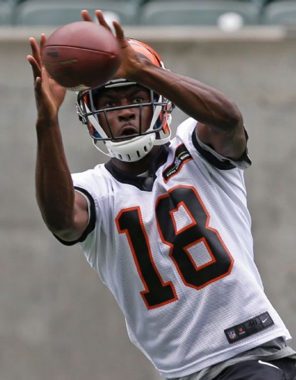 23 best images about Aj green baby :) on Pinterest