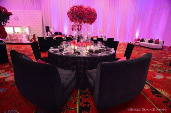 1000+ images about OMG Bling Reception - Las Vegas ...