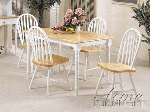 Windsor Chairs Wood Dining Tables And Country Style On