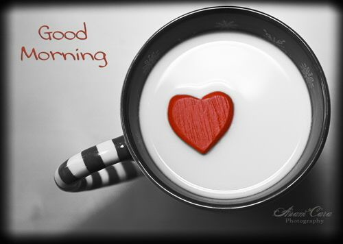 1000+ Ideas About Good Morning My Love On Pinterest