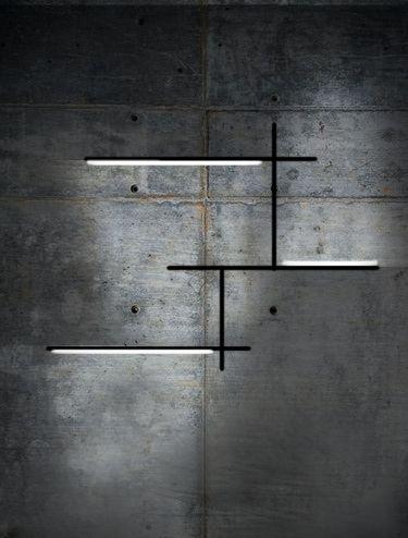 Iina Vuorivirta–(Please Follow (2) Design-Modern-Furniture-Objects For New Pins
