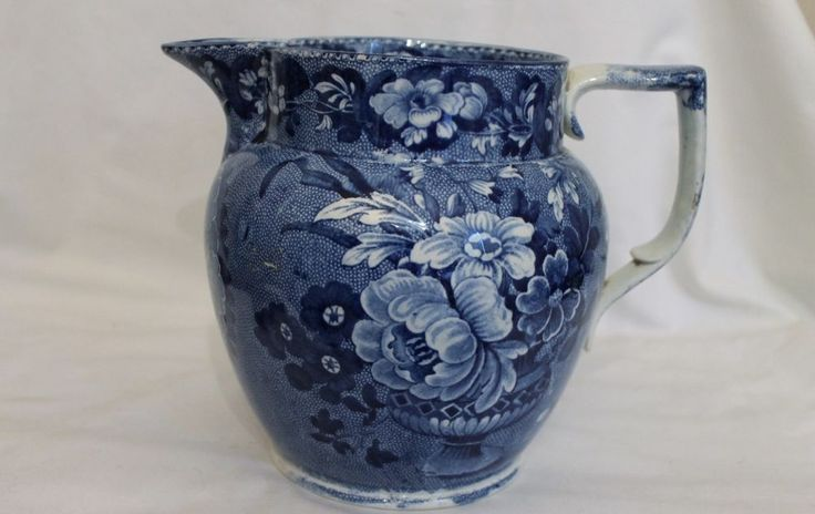 707 Best Images About BLUEWHITE On Pinterest Sugar