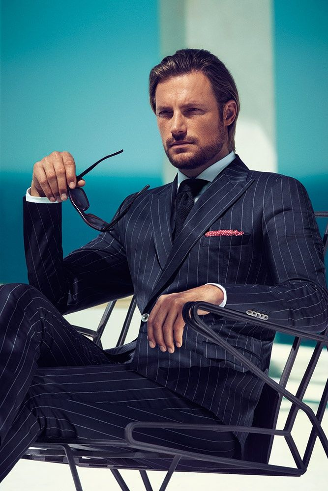 1000 Images About Mature Mens Fashion On Pinterest