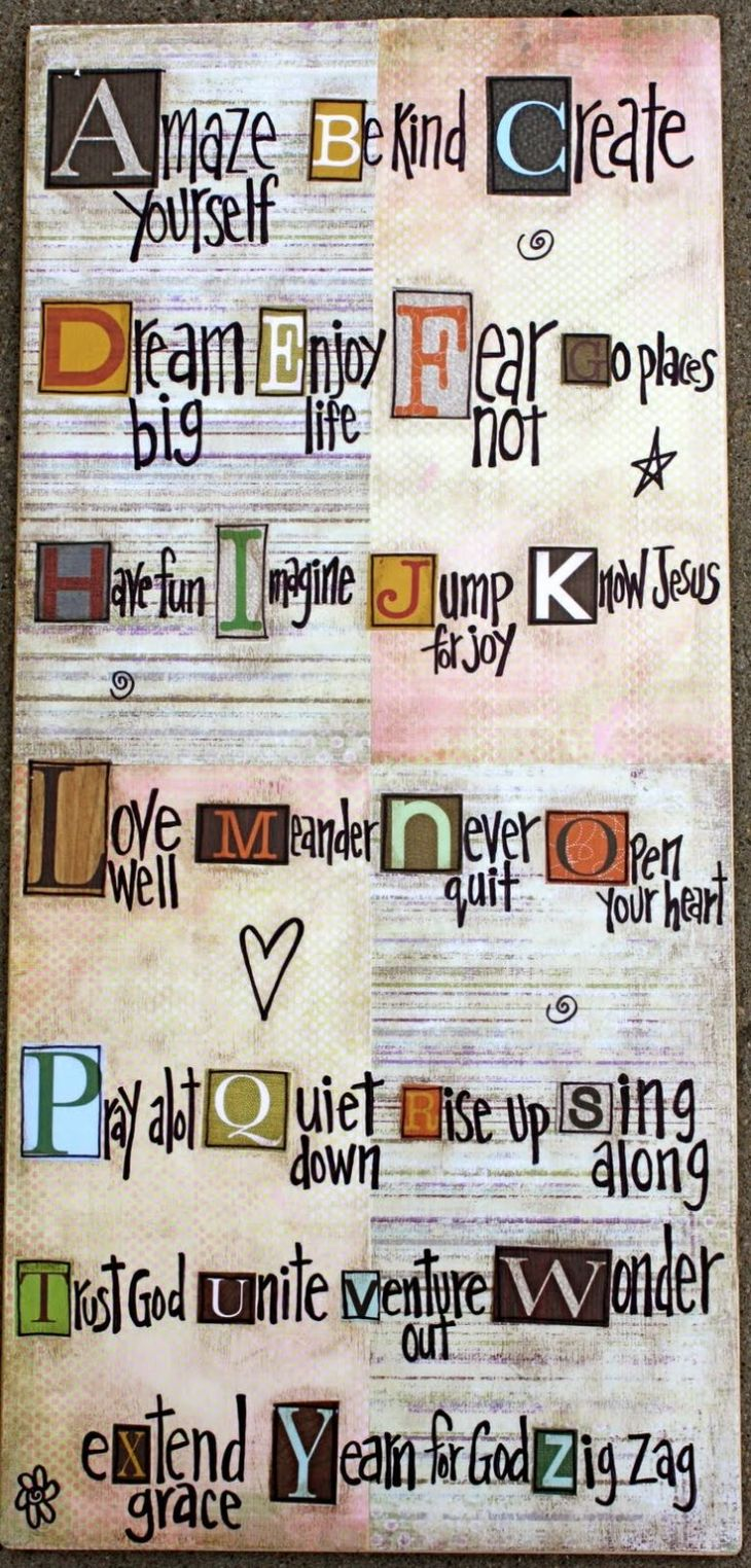 best images about Great Thoughts on Pinterest Battle quotes