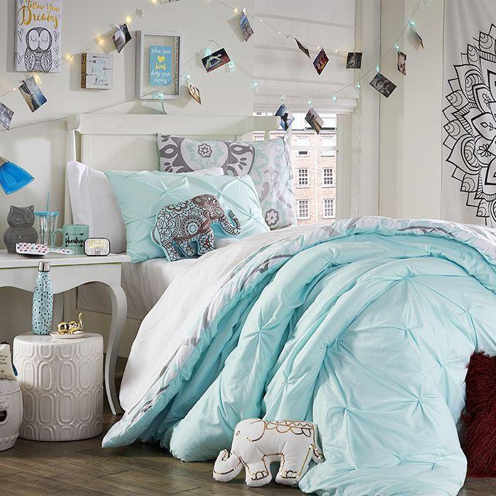 Best 25 Elephant Bedding Ideas Only On Pinterest