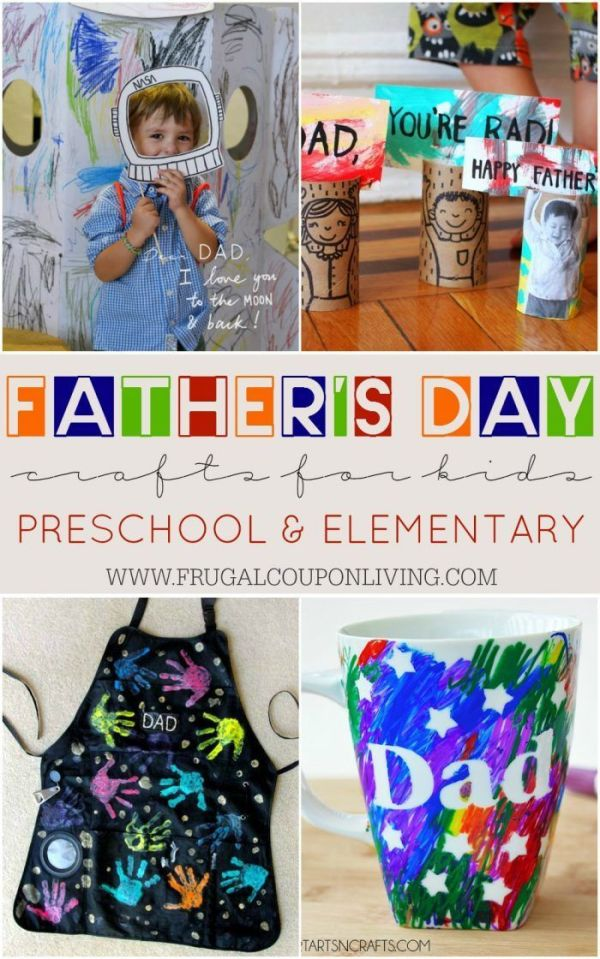 178 best images about Father's Day Ideas on Pinterest ...