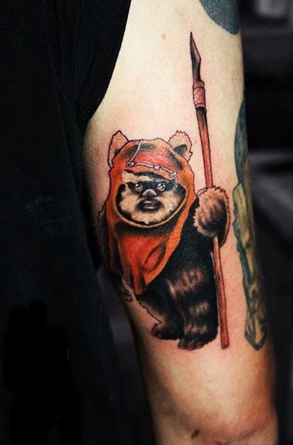 1000 Ideas About Tattoo Addiction On Pinterest Temporary Tattoo Sharpie Fake Tattoos And Diy