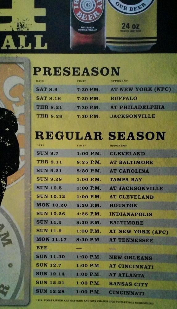 2013 Vikings Away Home Schedule And