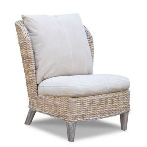 1000 Images About Rattan Chairs On Pinterest High Point North Carolina And Furniture