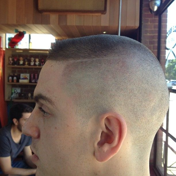 1000 Images About Mens Haircuts On Pinterest Mens