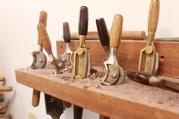 22 Popular Woodworking Tools Asheville Nc
