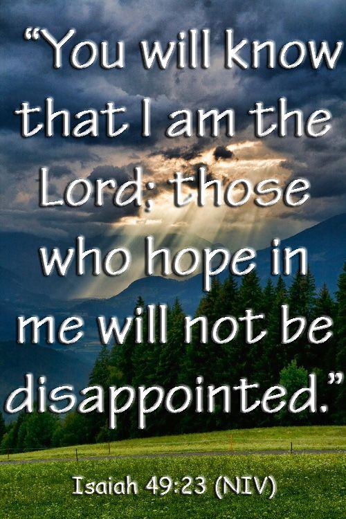 Isaiah 4923 New King James Version NKJV 23 Kings Shall