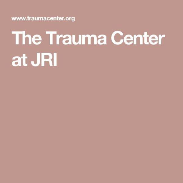 17 Best ideas about Trauma Center on Pinterest   Mental ...