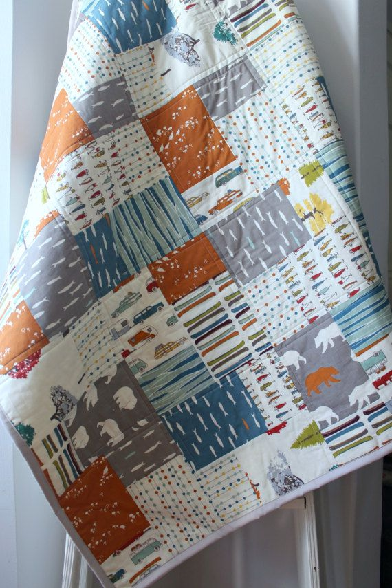 Quilts King Size Handmade