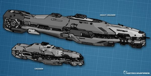10 Best images about Spaceships and Vehicles on Pinterest ...