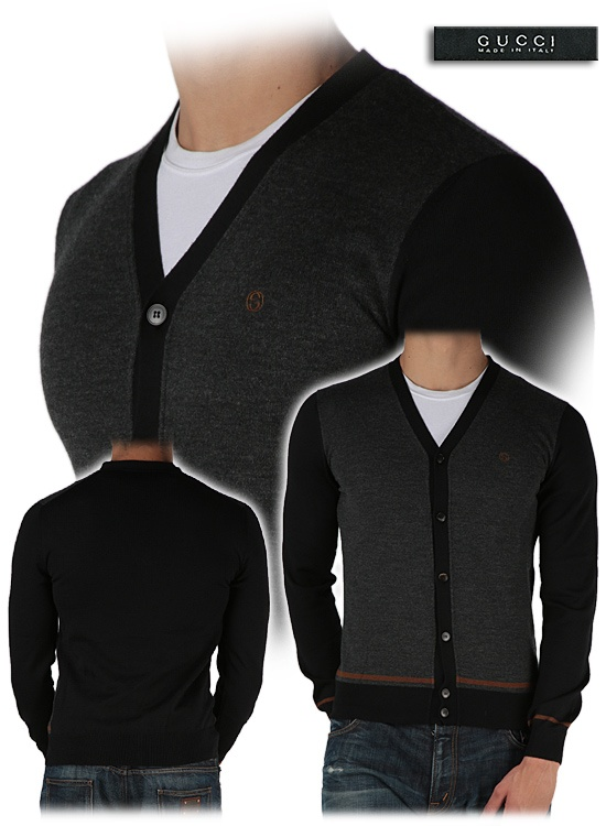 1000 images about cheap clothes online gucci on pinterest on men s insulated coveralls cheap id=20261