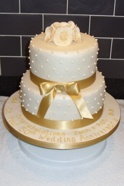 192 Best Images About Cakes Specialty Anniversary Cakes