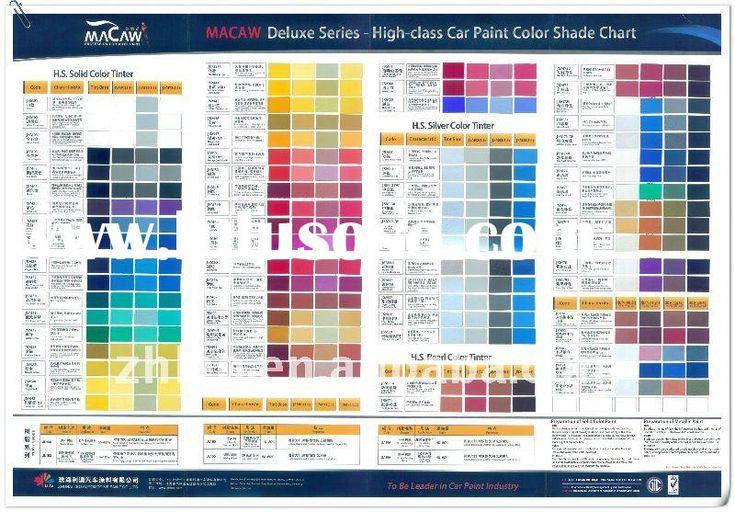 pearl auto paint colors samples valspar automotive paint on valspar paint color chart id=39389