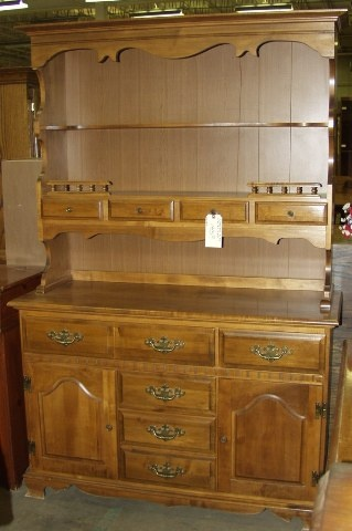 My Hutch Love Moosehead Furniture For The Home