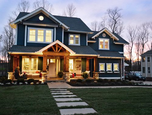 buy and sell real estate in plano illinois realtor lauralee mcelroy
