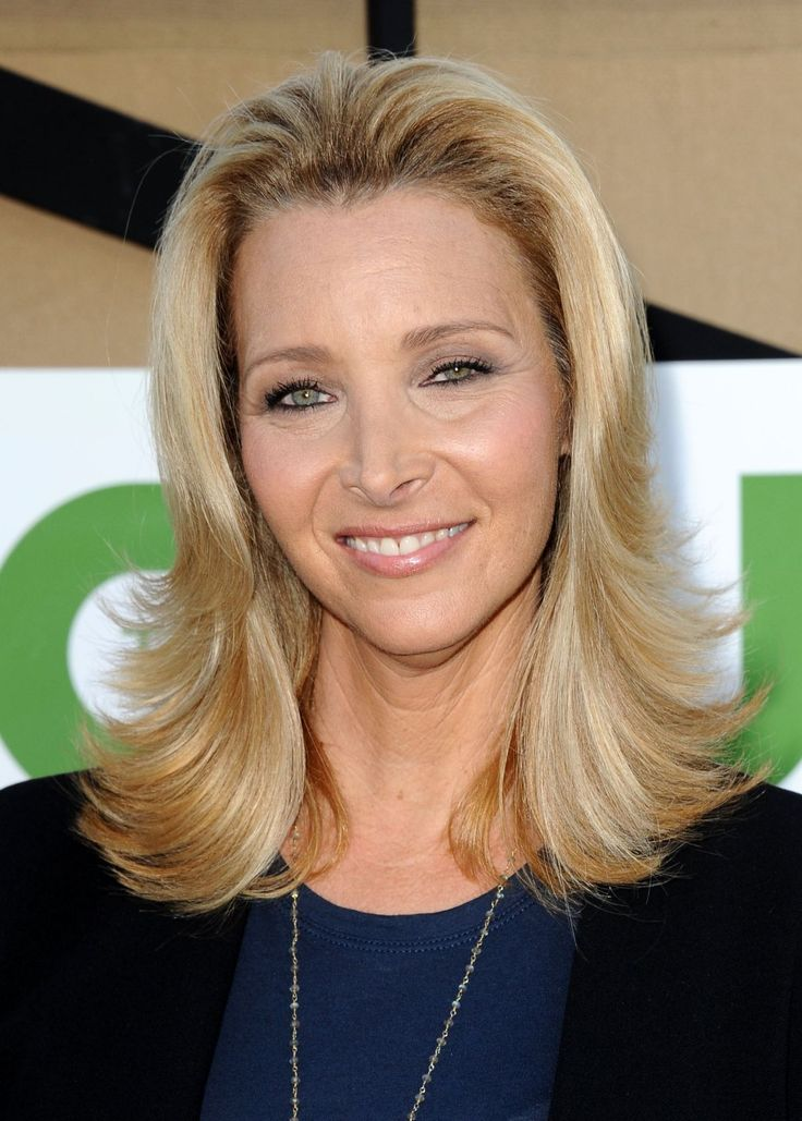 340 Best Images About Lisa Kudrow On Pinterest Friends