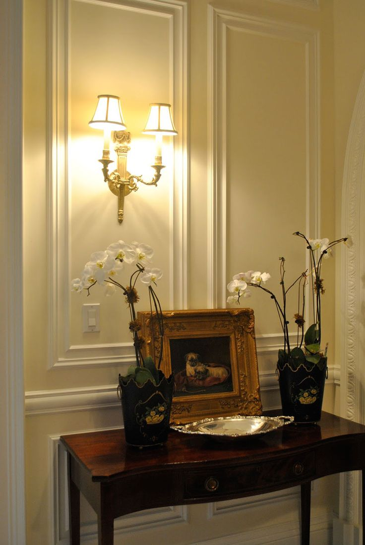 420 best images about fabulous sconces on pinterest on wall sconces id=34030
