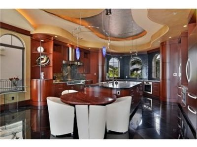 78 best images about unique kitchens on pinterest cabinets modern kitchens and black kitchens on kitchen ideas unique id=94727