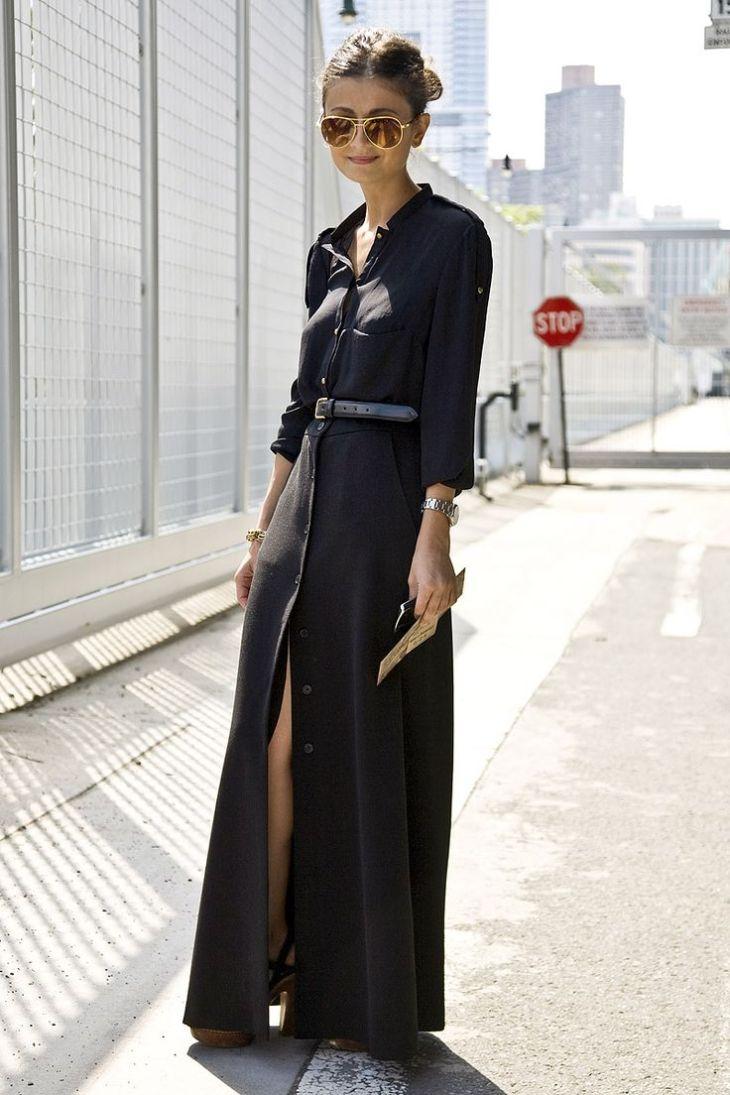 best images about Buttondown Shirt Dresses on Pinterest Tea
