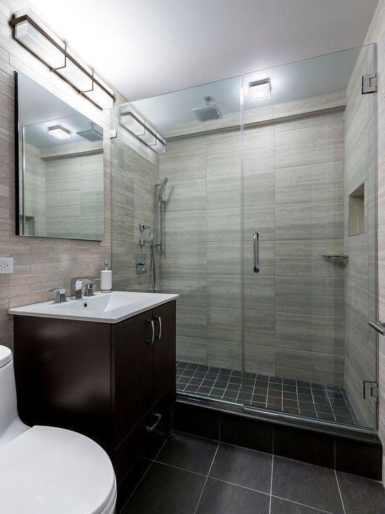 Bathroom Designs 7 X 5