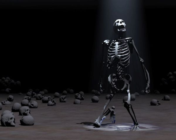 3D moving black sex Wallpaper | ... 3d animation fondos de ...